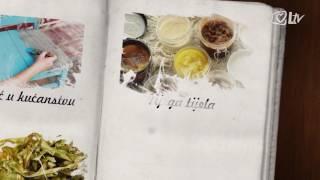 Download Zlatni savjeti 20.8.2016. – Soda bikarbona u službi zdravlja i ljepote Video