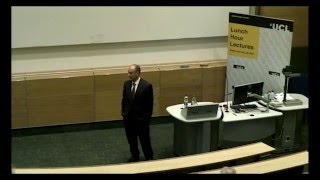 Download International law and the protection of cultural property in war (Roger O'Keefe - 4 Feb 2016) Video