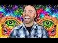 Download The 10 CRAZIEST DRUGS You Never Knew Existed! Video