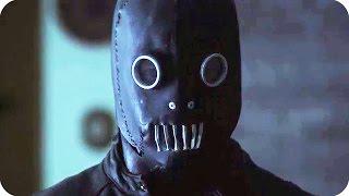 Download FENDER BENDER Trailer (2016) Horror Movie Video