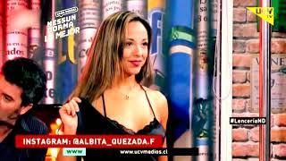 Download Lo Mejor de Nessun Dorma V Video