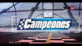 Download #CampeonesXElNueve | TC en Viedma | Bloque 1 - 19/02/2018 Video