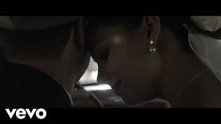 Download Río Roma - Eres la Persona Correcta en el Momento Equivocado Video