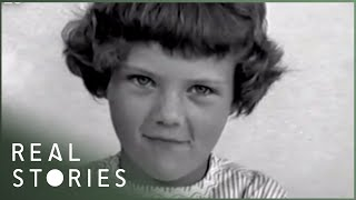 Download Children's Past Lives (Reincarnation Documentary) - Real Stories Video