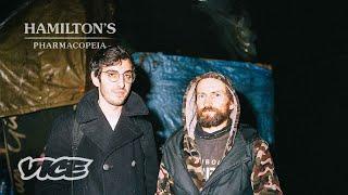 Download Meet The Mushroom Hermit of The Carpathians Video
