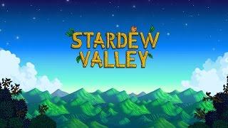 Download Stardew Valley - Update 1.1 Trailer Video