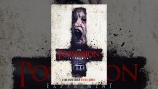 Download The Possession Experiment Video