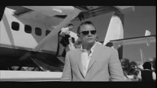 Download CASINO ROYALE - FIRST FULL TRAILER Video