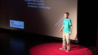 Download Play is important! | Brody Gray | TEDxYouth@Columbus Video