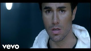 Download Enrique Iglesias - Do You Know? (The Ping Pong Song) Video