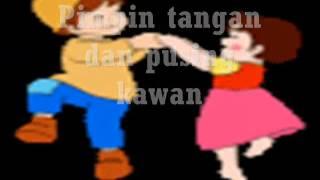 Download Lagu KSSR tahun 2 MARI BERGERAK Video