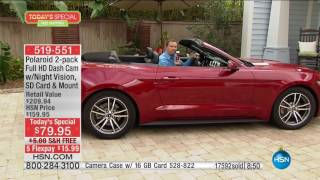 Download HSN | AT Home 11.25.2016 - 09 AM Video