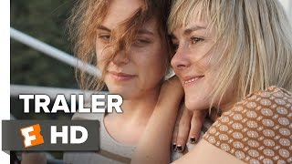 Download Lovesong Official Trailer 1 (2017) - Jena Malone Movie Video