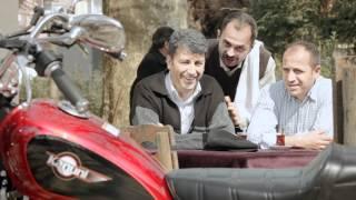 Download Kanuni Motosiklet TV Reklam Filmi 30sn Video
