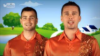 Download Kortina: Bzum-bzum breke-keke Video