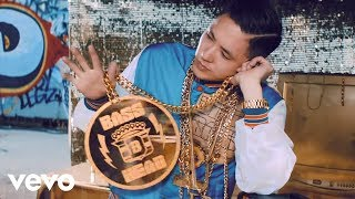 Download Far East Movement - Turn Up The Love ft. Cover Drive Video