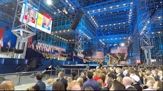 Download Inside Clinton HQ Election Night NYC - Trump Wins Video