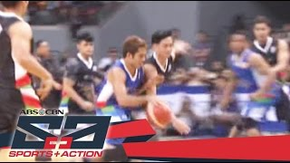 Download Kapamilya Playoffs | Team Gerald vs Team Daniel | 4th Quarter Video