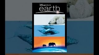 Download Disneynature: Earth Video