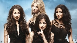 Download Top 10 Pretty Little Liars Moments Video