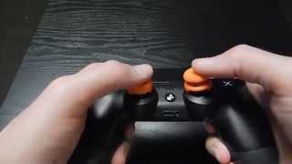 Download KontrolFreek Vortex for PS4 Video