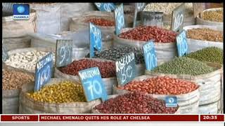 Download Africa Economic Growth |Africa 54| Video