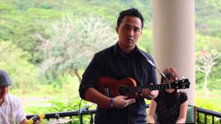 Download Kris Fuchigami - Europa (HiSessions Acoustic Live!) Video