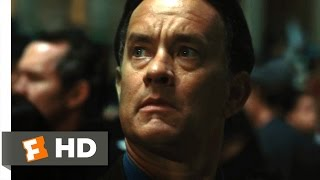 Download Angels & Demons (3/10) Movie CLIP - Murder in Saint Peter's Square (2009) HD Video