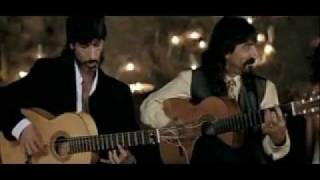 Download Flamenco Fiesta | Gipsy Rumba Video
