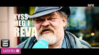 Download Svart Humor: Finne om norske verdier Video