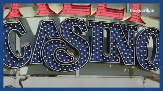 Download Boardwalk Empire Ending? Atlantic City's Casino Crisis Video