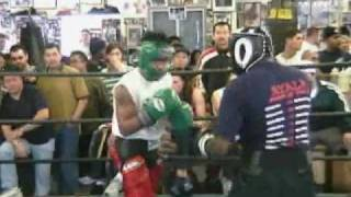 Download Manny Pacquiao Sparring EXTREME Part 1 Video