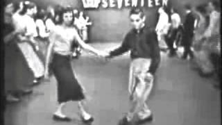 Download The Original Stroll - February 1958 Video
