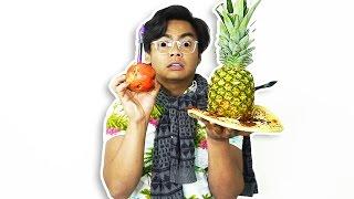 Download Pen Pineapple Apple Pen PIZZA! Video