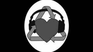 Download bon iver - skinny love Video