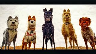 Download Isle of Dogs - Best Moments Compilation Video