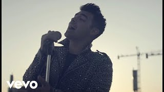 Download DNCE - Toothbrush Video