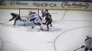Download Top 10 Goals of the 2014-15 NHL Regular Season Video