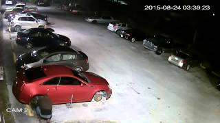 Download rims stolen and recovered on the same day Video
