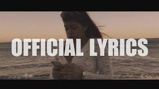 Download Toni Romiti - Broke Up With You (LYRICS) Video