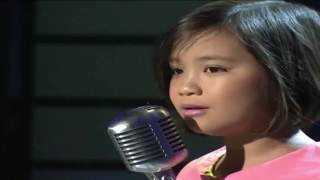 Download Kate Campo ″This Time I'll Be Sweeter″ - Lola's Playlist Grand Finals (Eat Bulaga!) Video