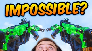 Download THE IMPOSSIBLE CHALLENGE! Video