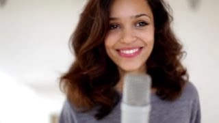 Download Izzy Bizu - White Tiger (Therapy Sessions) HD Video