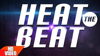 Download Heat The Beat | Punjabi Special Songs | Speed Records Video