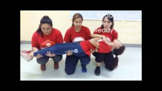 Download Emergency Nursing: Carries and Drags | lacarmeo4 Video