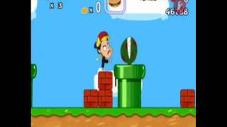 Download Super Chavo Bros Video