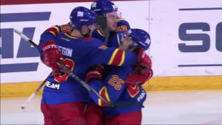Download Metallurg Mg 2 Jokerit 3 11/29/2016 Video