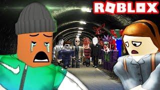 Download SURVIVE YOUR WORST NIGHTMARES IN ROBLOX Video