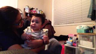 Download How To Annoy Your Baby Video