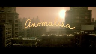 Download ANOMALISA - ″Crafting Anomalisa″ Featurette (2015) - Paramount Pictures Video